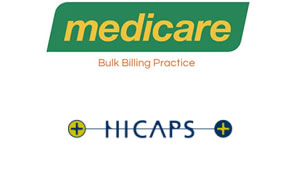 Medicare Bulk Billing and Direct Health Fund Claims