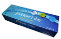 Proclear 1 Day (1 x 30 pack)