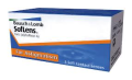 Soflens Toric for Astigmatism (1 x 6 pack)