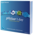 Proclear 1 Day (1 x 90 pack)